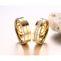 Couple Ring (CPRS-01)