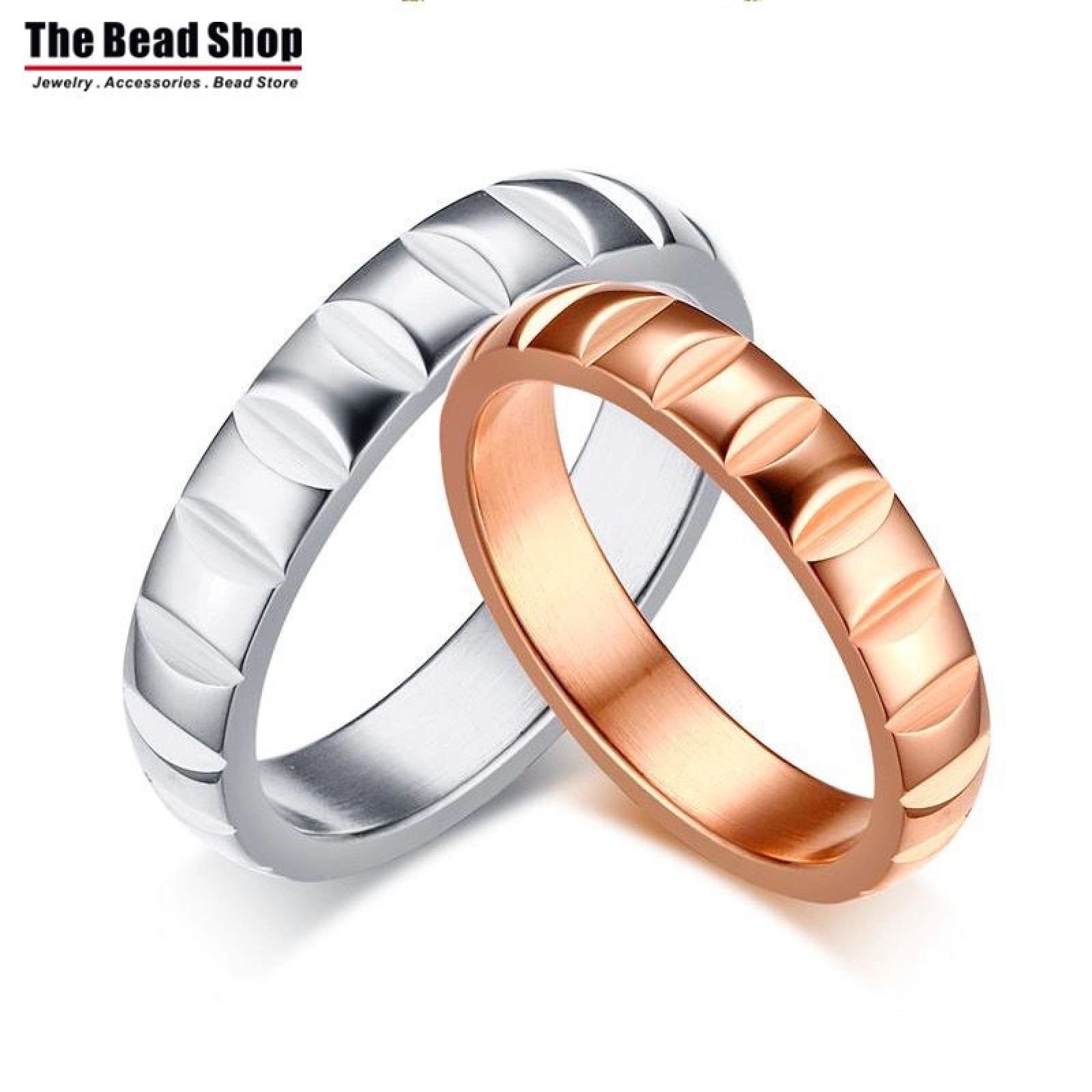 and rings sets wedding bands set beautiful silver new ring couple awesome celtic of band engagement luxury