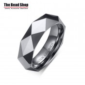 Tungsten Ring (69)